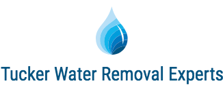 Tucker Water Removal Experts